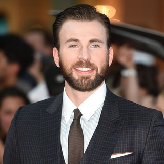 UK Film Premiere of Avengers: Age of Ultron - Red Carpet Arrivals