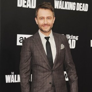 AMC Presents Special Edition of The Walking Dead's Talking Dead