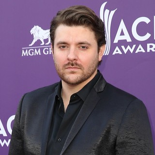 Chris Young in 48th Annual ACM Awards - Arrivals - chris-young-48th-annual-acm-awards-02