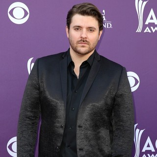 Chris Young in 48th Annual ACM Awards - Arrivals - chris-young-48th-annual-acm-awards-03