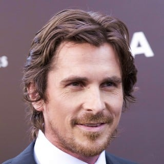 Christian Bale in The Dark Knight Rises New York Premiere - Arrivals