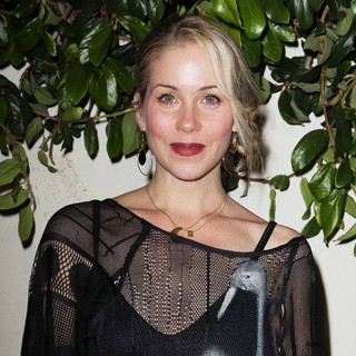 Christina Applegate in Premiere of Kumpania Flamenco Los Angeles - christina-applegate-premiere-kumpania-flamenco-los-angeles-03