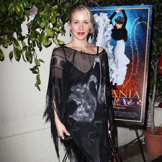 Christina Applegate in Premiere of Kumpania Flamenco Los Angeles - christina-applegate-premiere-kumpania-flamenco-los-angeles-04