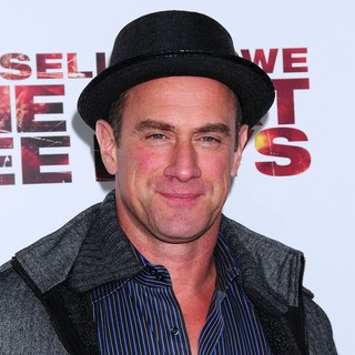 Special Screening of The Next Three Days - christopher-meloni-screening-the-next-three-days-02