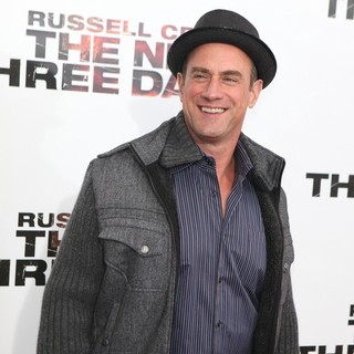 Special Screening of The Next Three Days - christopher-meloni-screening-the-next-three-days-03