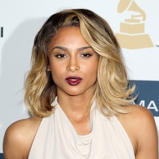 Ciara in Clive Davis and The Recording Academy's 2013 Pre-Grammy Gala and Salute to Industry Icons - ciara-clive-davis-and-the-recording-academy-s-2013-pre-grammy-gala-02