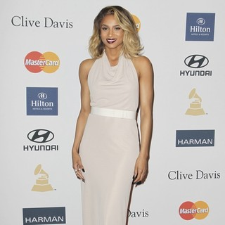 Ciara in Clive Davis and The Recording Academy's 2013 Pre-Grammy Gala and Salute to Industry Icons - ciara-clive-davis-and-the-recording-academy-s-2013-pre-grammy-gala-04
