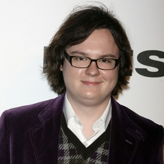 Clark Duke in Dielsels Global Party