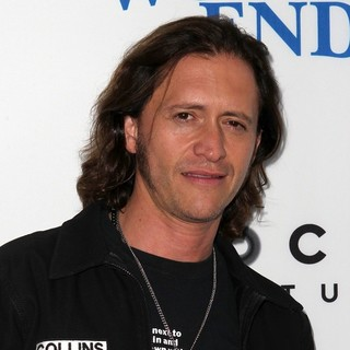 Clifton Collins Jr. in The World's End Hollywood Premiere - clifton-collins-jr-premiere-the-world-s-end-01