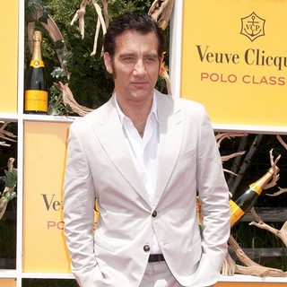 The Fifth Annual Veuve Clicquot Polo Classic Liberty State Park, Jersey City, New Jersey