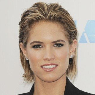 Cody Horn in 2012 Los Angeles Film Festival - Closing Night Gala - Premiere Magic Mike - cody-horn-2012-los-angeles-film-festival-01