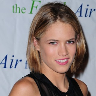 Cody Horn in The Fresh Air Funds Salute to American Heroes - cody-horn-fresh-air-funds-salute-to-american-heroes-01