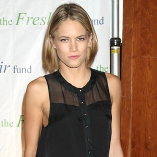 Cody Horn in The Fresh Air Funds Salute to American Heroes - cody-horn-fresh-air-funds-salute-to-american-heroes-02