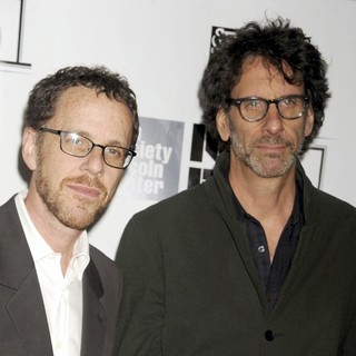 The 51st New York Film Festival - Inside Llewyn Davis Premiere - Arrivals - coen-51st-new-york-film-festival-01