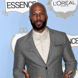 Common in 6th Annual Essence Black Women in Hollywood Luncheon - common-6th-annual-essence-black-women-in-hollywood-luncheon-02