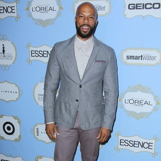 Common in 6th Annual Essence Black Women in Hollywood Luncheon - common-6th-annual-essence-black-women-in-hollywood-luncheon-03