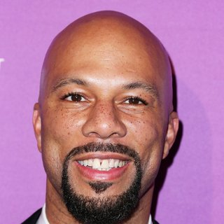 Common - The Hollywood Reporter's 3rd Annual Academy Awards Nominees Night
