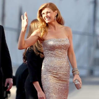 Connie Britton in 70th Annual Golden Globe Awards - Arrivals - connie-britton-70th-annual-golden-globe-awards-02