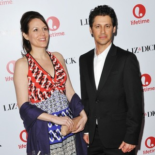 The Premiere of Liz and Dick - connor-hirsch-premiere-liz-dick-01