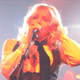 Courtney Love Performs Live - During The 2013 Sundance Film Festival - courtney-love-performs-live-04