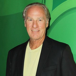 Craig T. Nelson in NBCUniversal's 2013 Summer TCA Tour - Arrivals
