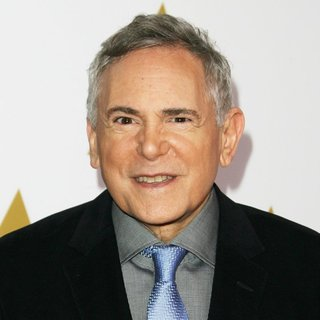 Craig Zadan in The 86th Oscars Nominees Luncheon - Arrivals