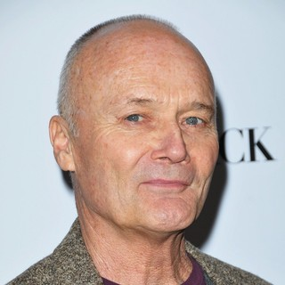 Creed Bratton in The Premiere of Liz and Dick