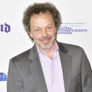 Curtis Armstrong in 11th Global Women's Rights Awards - Arrivals
