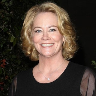 Cybill Shepherd in Lifetime and Sony Pictures Television Red Carpet Launch Party for The Client List