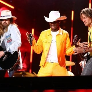 2019 CMA Music Festival - Day 3 Concerts