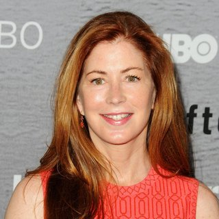 Dana Delany in The Leftovers New York Premiere - Red Carpet Arrivals