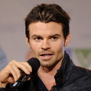 Daniel Gillies in CTV Upfront 2012 Press Conference - daniel-gillies-ctv-upfront-2012-press-conference-01