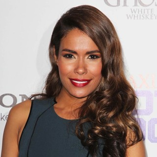 Daniella Alonso in The Maxim Hot 100 Party - Arrivals