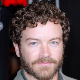 Danny Masterson in The Los Angeles World Premiere of Gangster Squad - Arrivals - danny-masterson-premiere-gangster-squad-01