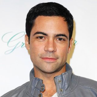 Danny Pino in Across the Hall Premiere - danny-pino-premiere-across-the-hall-01