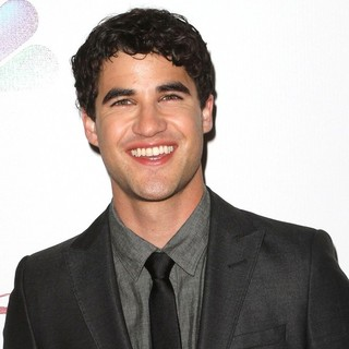 Darren Criss in The Jonsson Cancer Center Foundation's 17th Annual Taste for A Cure Gala