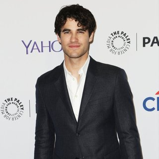 The Paley Center for Media's 32nd Annual PALEYFEST LA - Glee
