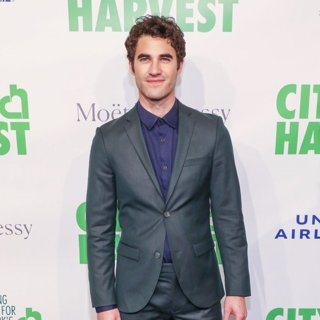 36th Annual City Harvest: The 2019 Gala Presents Electric Rock - Arrivals