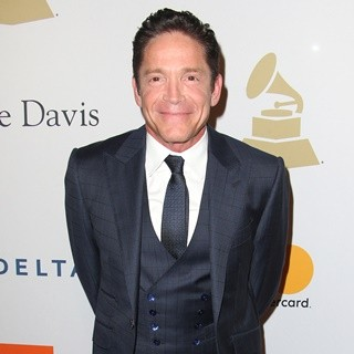 Dave Koz in 2017 Pre-GRAMMY Gala and Salute to Industry Icons Honoring Debra Lee - Arrivals