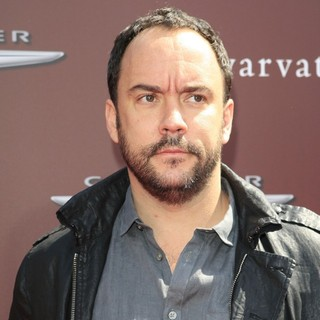 Dave Matthews Band in The 9th Annual John Varvatos Stuart House Benefit - dave-matthews-9th-annual-john-varvatos-stuart-house-benefit-01