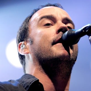 Dave Matthews Band Performing Live at PalaSharp - dave-matthews-band-performing-live-at-palasharp-06