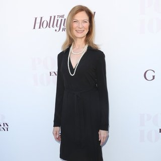 Dawn Hudson in The Hollywood Reporter's 23rd Annual Women in Entertainment Breakfast - Arrivals