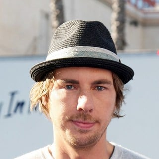Dax Shepard in 2011 Do Something Awards - Arrivals