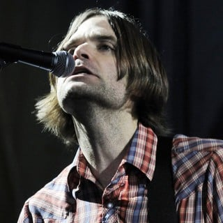 Death Cab for Cutie Performing Live KROQ-FM Almost Acoustic Christmas Concert - death-cab-for-cutie-performing-live-01