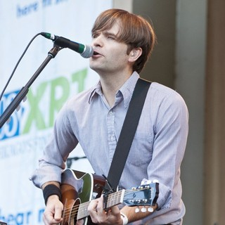 Death Cab for Cutie Performing Live at Taste of Chicago 2012