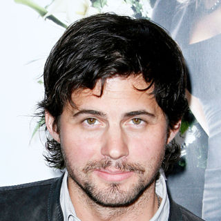 Kristoffer Polaha in World Premiere of 'Death at a Funeral'