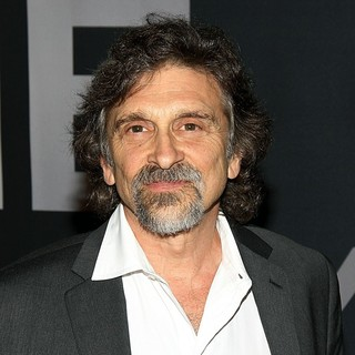 Dennis Boutsikaris in The Universal Pictures World Premiere of The Bourne Legacy - Arrivals