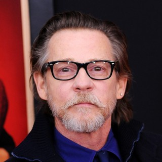 Dennis Christopher in The Hitchcock Premiere