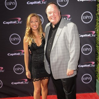 Dennis Haskins in The 2013 ESPY Awards