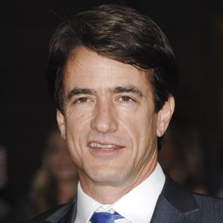 Dermot Mulroney in Premiere of Walt Disney Pictures' John Carter